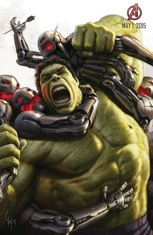 hulk-avengers-age-of-ultron-poster-comiccon
