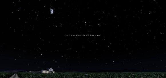 interstellar-viral-site-lies-aboveus