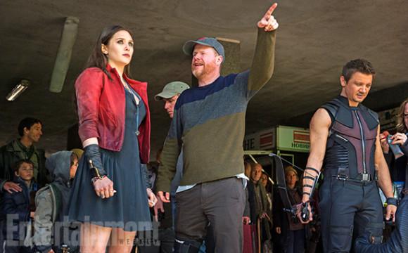 joss-whedon-set-avengers-ultron