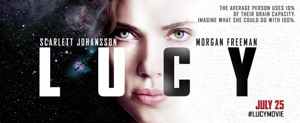 lucy-movie-banner-morganfrreman
