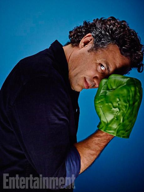 mark-ruffalo-hulk-comic-con-entertainment-weekly