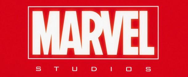 Ciné: News en vrac - Page 3 Marvel-studios-calendrier-2017-2019-futurs-films