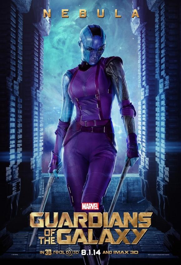 nebula-poster-guardians-of-the-galaxy