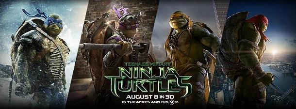 ninja-turtles-film-2014-reboot-infos