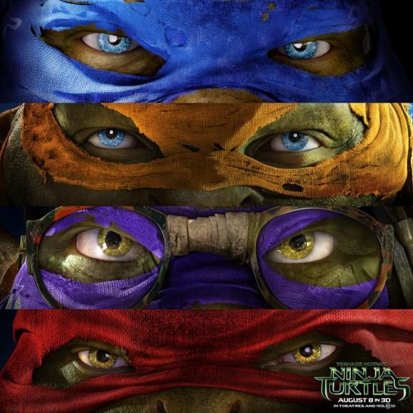 ninja-turtles-yourself-mask