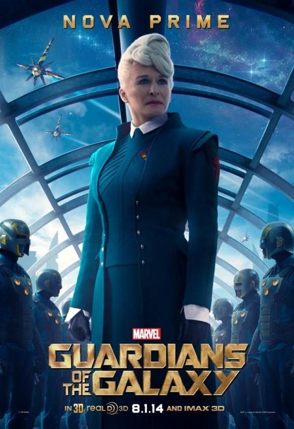 nova-prime-guardians-poster-affiche