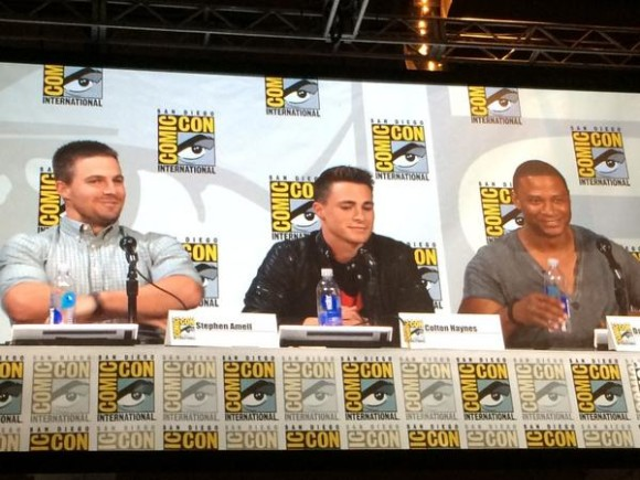panel-comiccon-arrow-stephen-amell