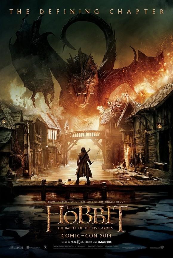 poster-le-hobbit-la-bataille-des-cinq-armees-affiche
