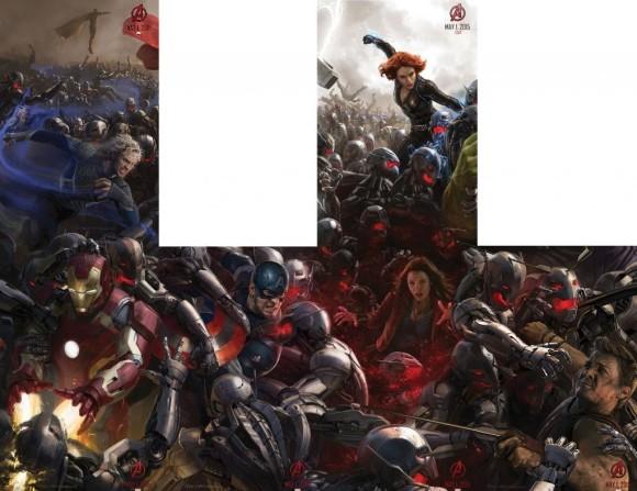 quicksilver-poster-avengers-ultron