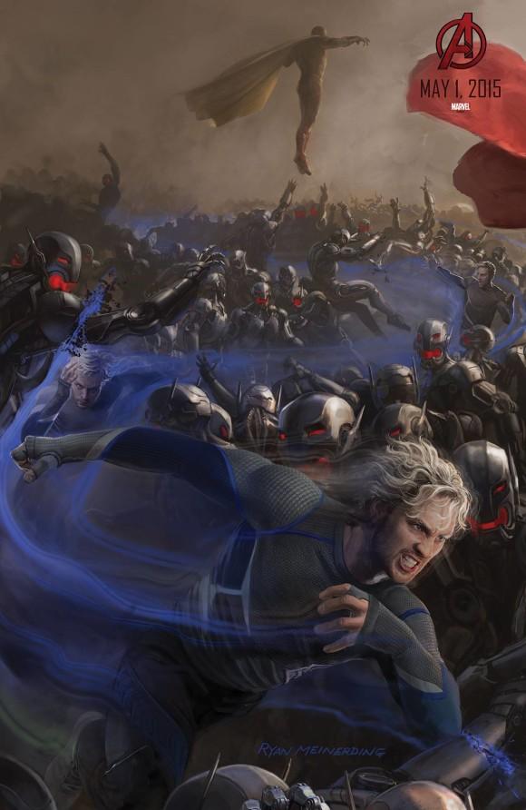 quicksilver-poster-comic-con-avengers