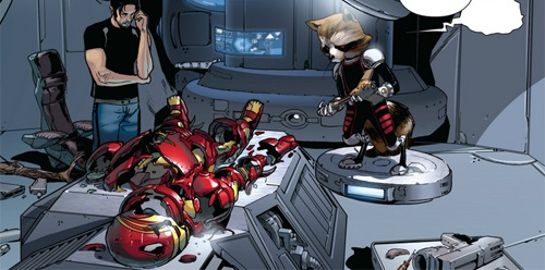 raccoon-rocket-iron-man