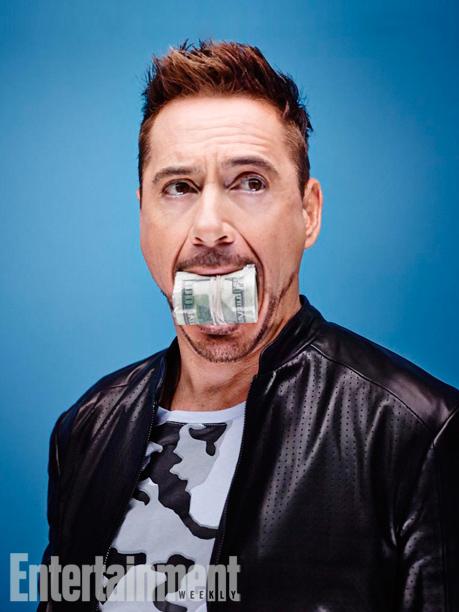 robert-downey-jr-money