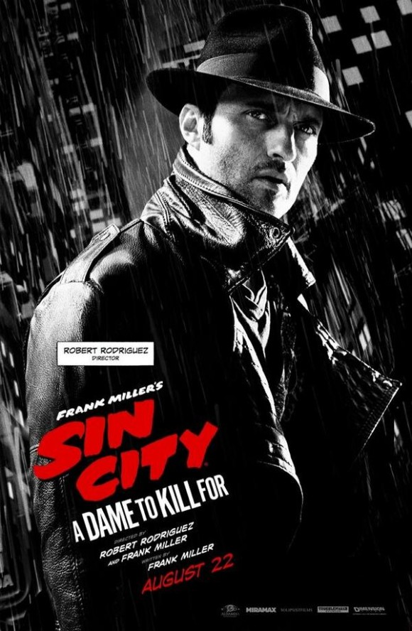 robert-rodriguez-poster-sin-city-a-dame-to-kill-for