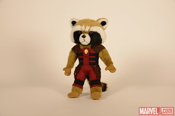 rocket-raccoon-peluche-marvel-gardiens