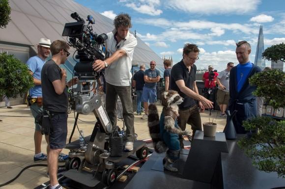 rocket-raccoon-tournage-gardiens-guardians-galaxy-muppett