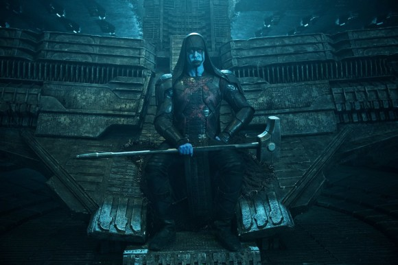 ronan-laccusateur-lee-pace-throne
