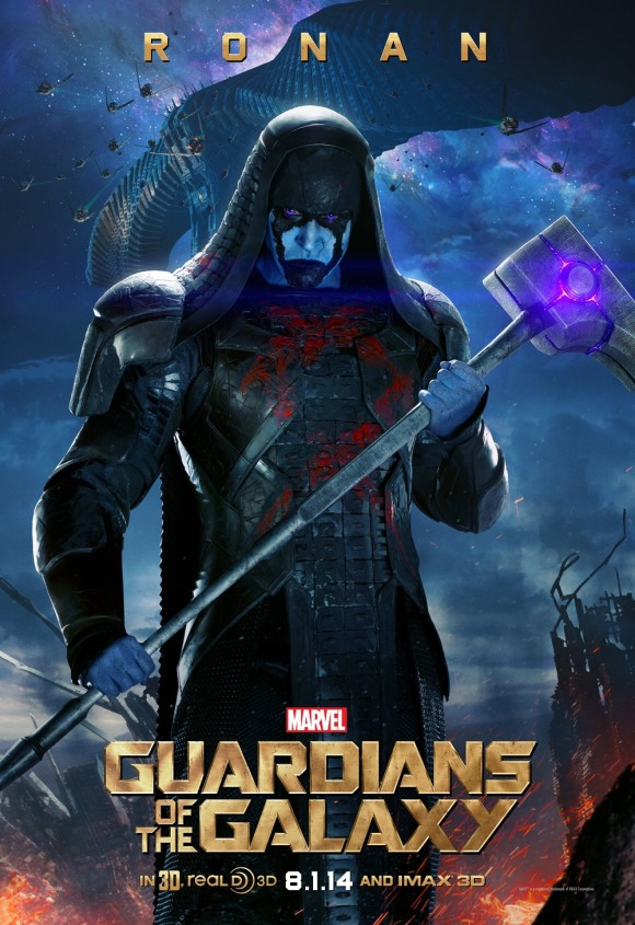 ronan-poster-guardians-of-the-galaxy