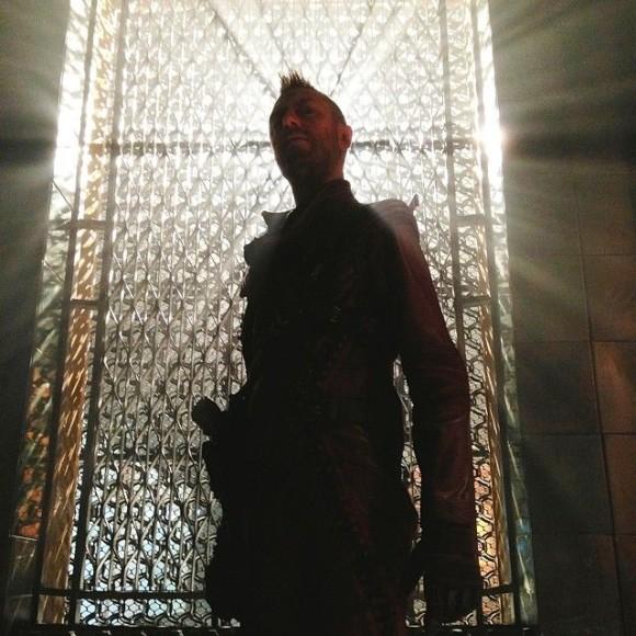 sean-gunn-brother-guardians-galaxy
