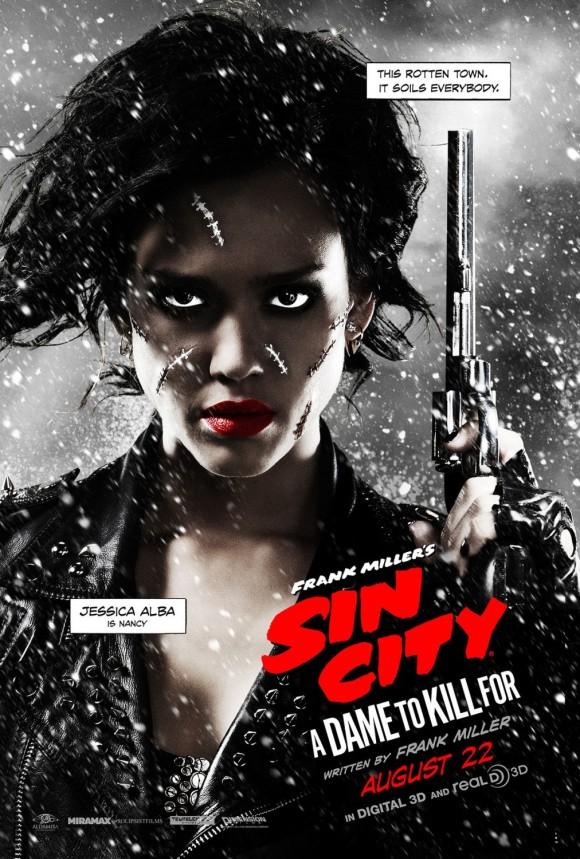 sin_city_a_dame_to_kill_jessica_alba