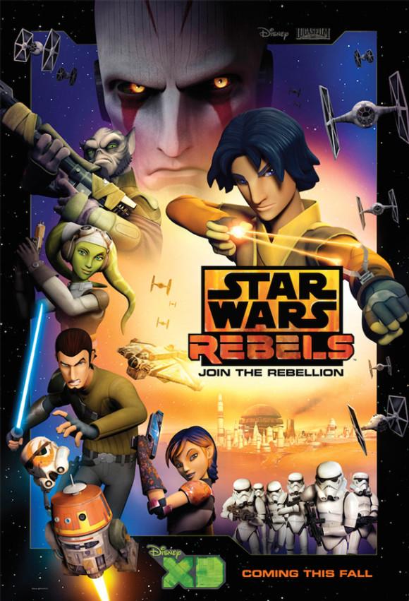 star-wars-rebels-comic-conc-poster