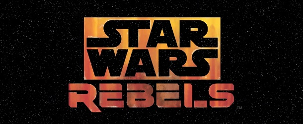 star-wars-rebels-serie-tv-news
