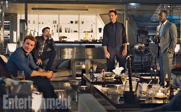 stark-tower-reunion-avengers-war-machine