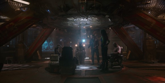 team-guardians-of-the-galaxy-still