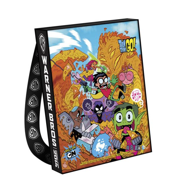 teen-titans-go-comic-con-2014-bag