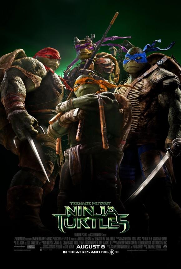 teenage_mutant_ninja_turtles_rap_poster