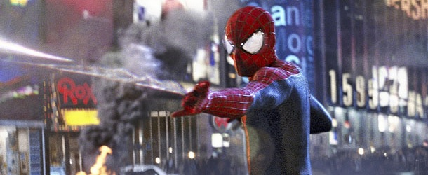 the-amazing-spider-man-3-incertain-futur-film