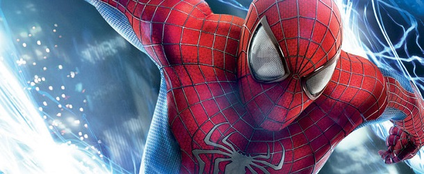 the-amazing-spider-man3-sortie-sinister
