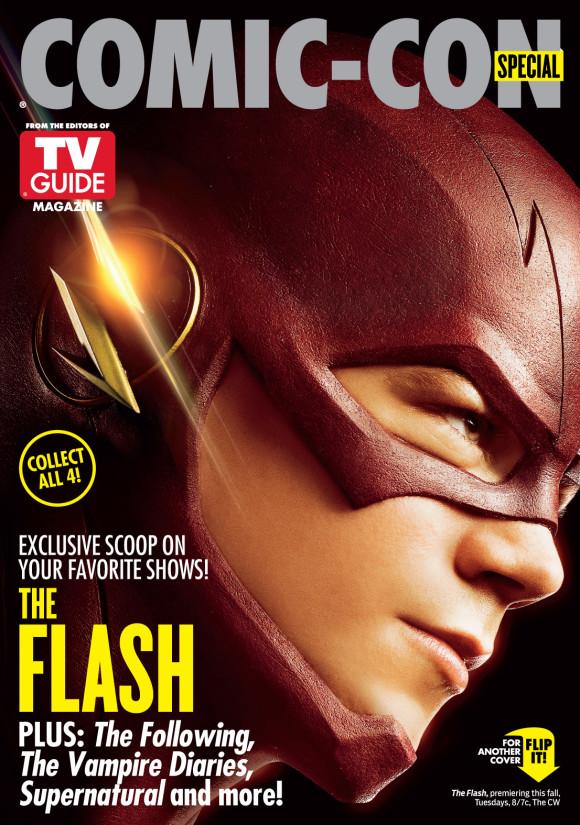 the-flash-tv-guide-cover-comic-con