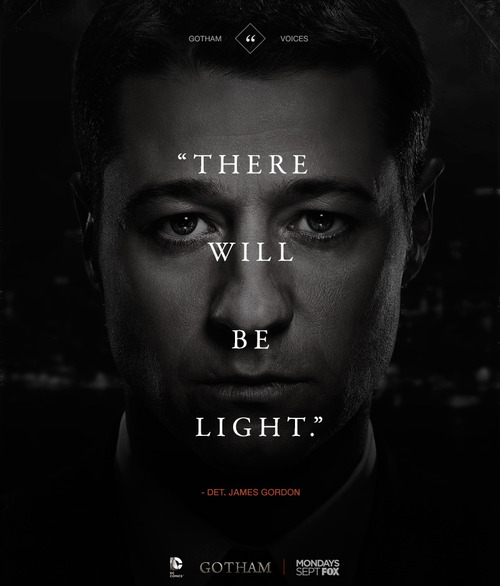 there-will-be-light