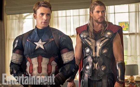 thor-captain-america-ultron
