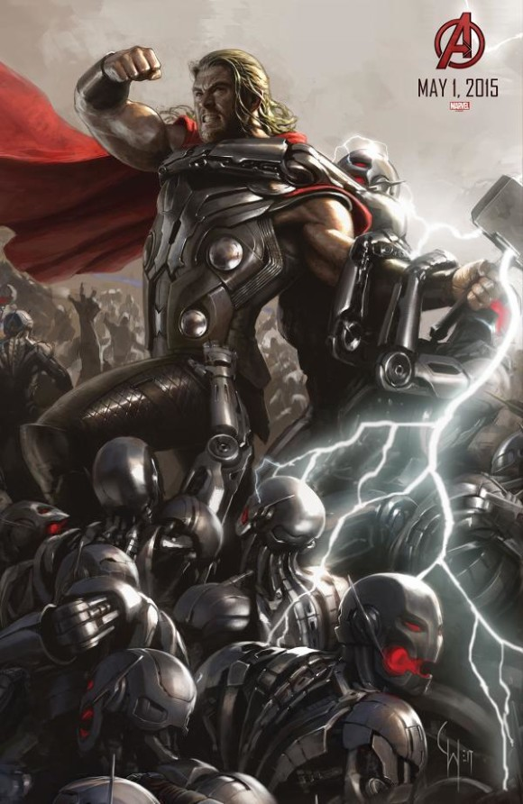 thor-poster-comic-con-avengers-age-of-ultron