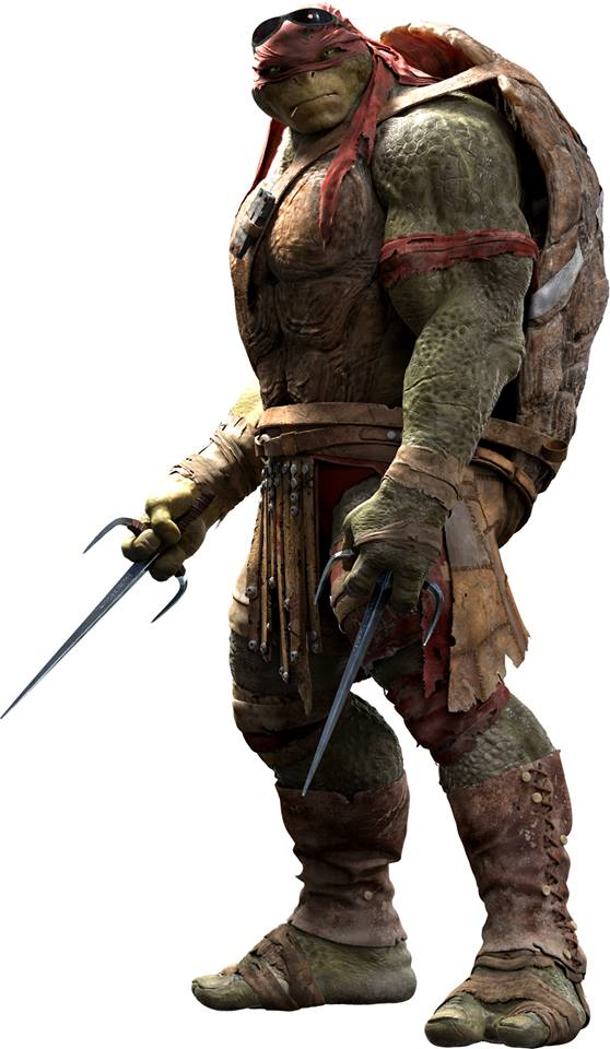 tortues-ninja-force-rouge