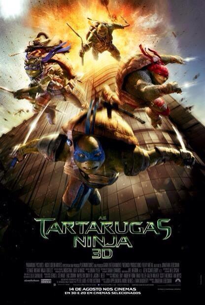 tortues-ninja-turtles-poster