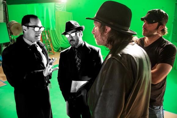 tournage-sincity