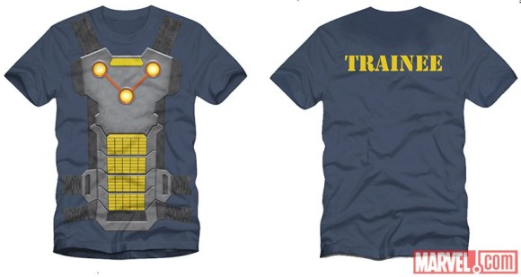 trainee-nova-corps-tshirt