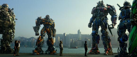 transformers-critique-saga-movie