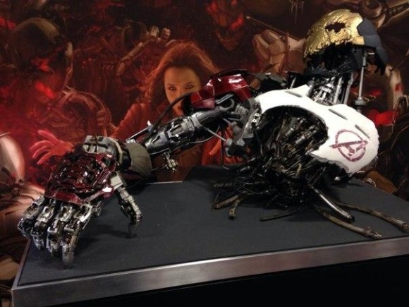 ultron-arm-avengers-comic-con-marvel