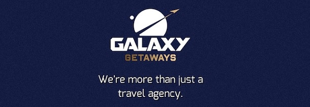 viral-campagn-getaway-guardians