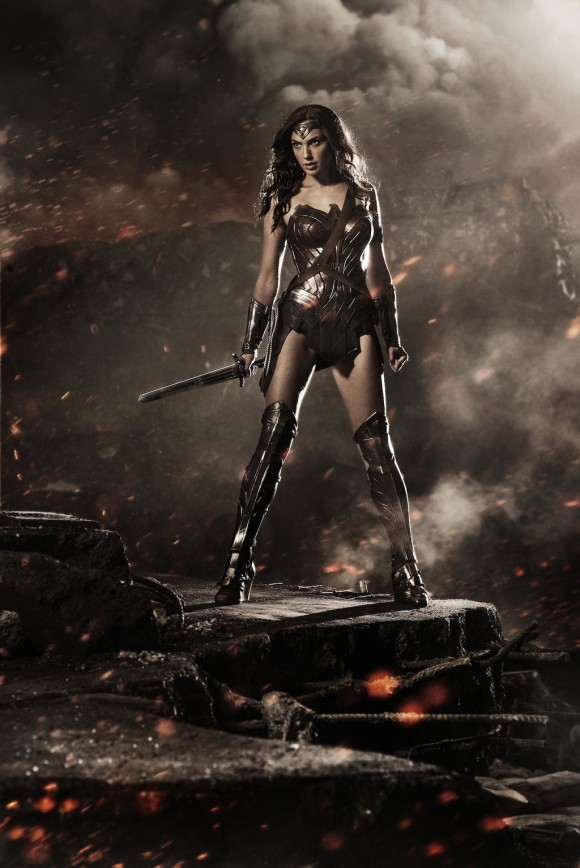 wonder-woman-gal-gadot-batman-v-superman