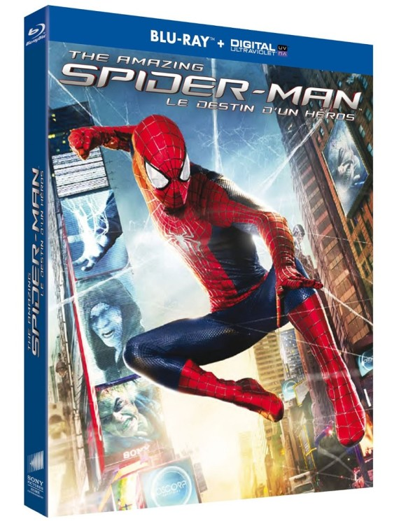 amazing-spider-man-concours-bluray