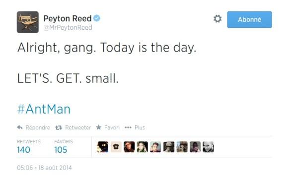 ant-man-tournage-peyton