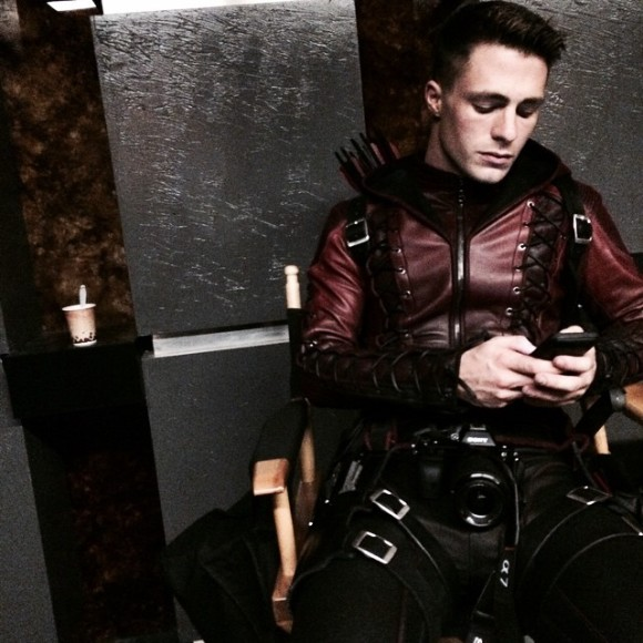 arsenal-colton-haynes-serie