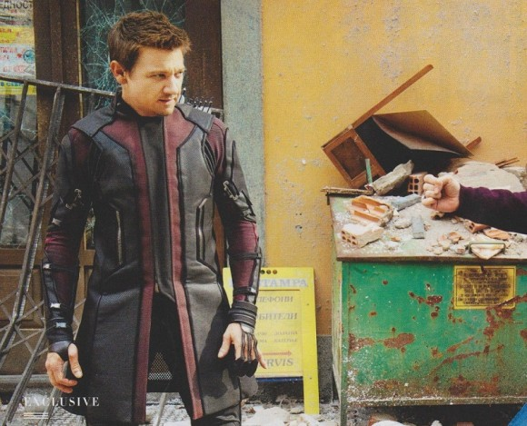 avengers-age-of-ultron-hawkeye