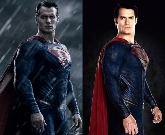 batman-v-superman-costume-evolution