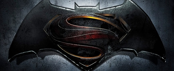 batman-v-superman-dawn-of-justice-calendrier-dccomics