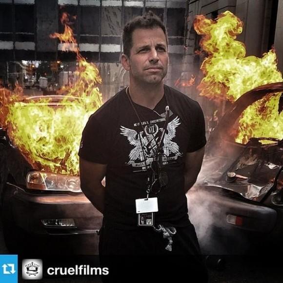 batman-v-superman-tournage-zack-snyder-explosif